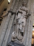 Brussels -027