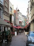 Brussels -047