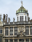 Brussels -061