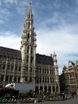 Brussels -065
