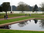 D-Day American Cemetery -008