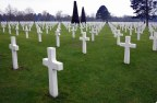 D-Day American Cemetery -018