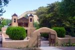 Taos, Santa Fe Trip 014
