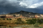 Ghost Ranch004