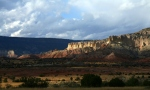 Ghost Ranch007