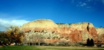 Ghost Ranch008
