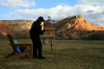 Ghost Ranch020