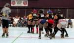Roller Derby El Paso17