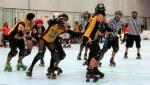Roller Derby El Paso26