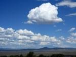 Taos 04