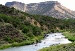 Taos 05