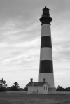 Bodie Island Lighthouse1