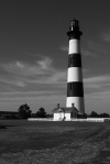 Bodie Island Lighthouse6