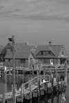 Breakwaters Inn, Hatteras Island7