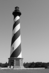 Cape Hatteras Lighthouse03