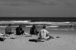 Cape Hatteras03