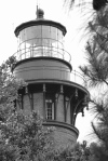 Currituck Beach Lighthouse12