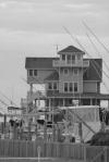 Hatteras Island2