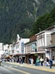 Juneau 01