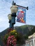 Juneau 03