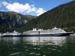 Juneau Steamboat Tour10