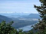 Mount Roberts overlooking Juneau 19