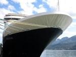 MS Statendam Juneau 08