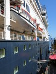 MS Statendam Vancouver 01