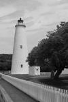 Okracoke Island09