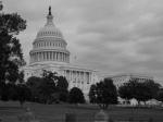 Washington, D.C.20