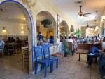 Andele's Restaurante