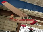 Cessna 140 . . . in PINK!