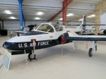 Cessna T-37