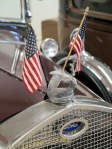 A Patriotic Ford