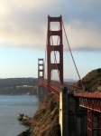 A bridge like no other