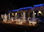 Eastridge Lights01