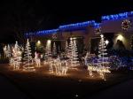 Eastridge Lights01