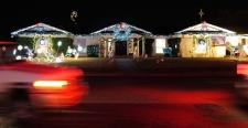 Eastridge Lights02