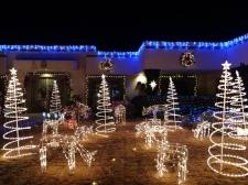 Eastridge Lights03