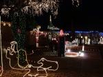 Eastridge Lights07