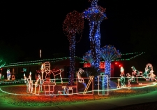 Eastridge Lights09