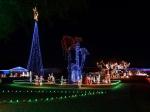 Eastridge Lights11