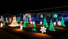 Eastridge Lights12