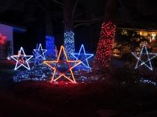 Eastridge Lights14