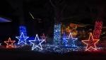Eastridge Lights15