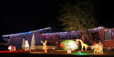 Eastridge Lights16