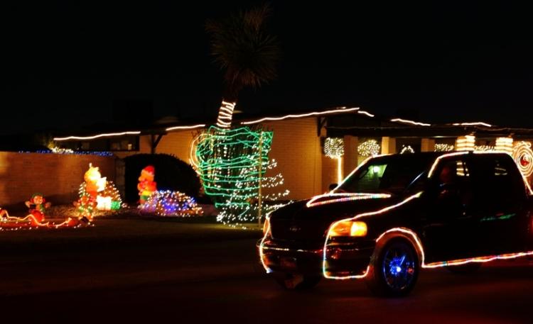 Eastridge Lights18