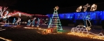 Eastridge Lights20