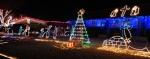 Eastridge Lights20