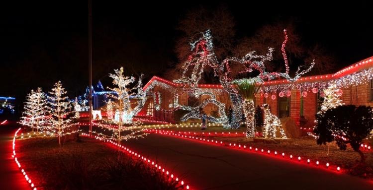 Eastridge Lights21